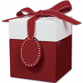 ruby red giftalicious pop up boxes