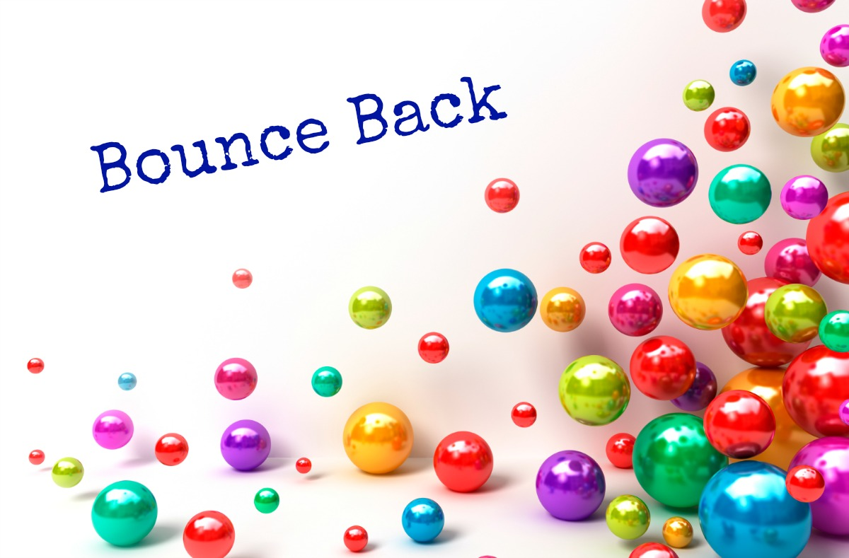 bounce back promotions