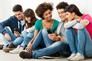 millennials purchase decision making process
