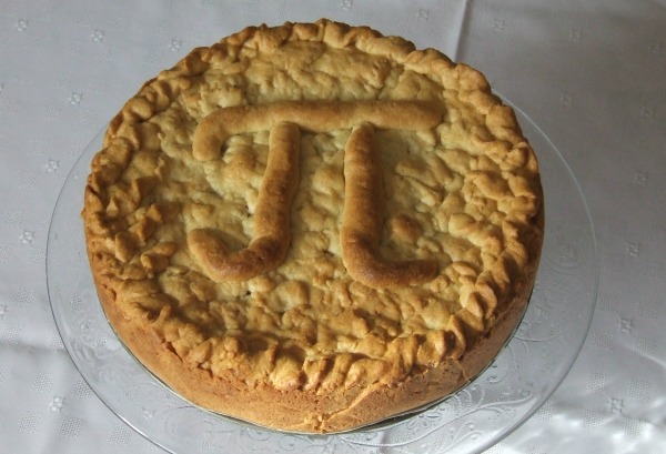 creative marketing ideas pi day