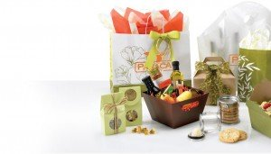 gourmet-food-holiday-gift