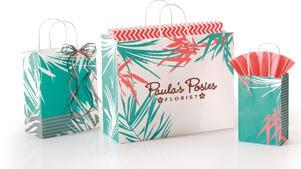 posies-gift-bags-small