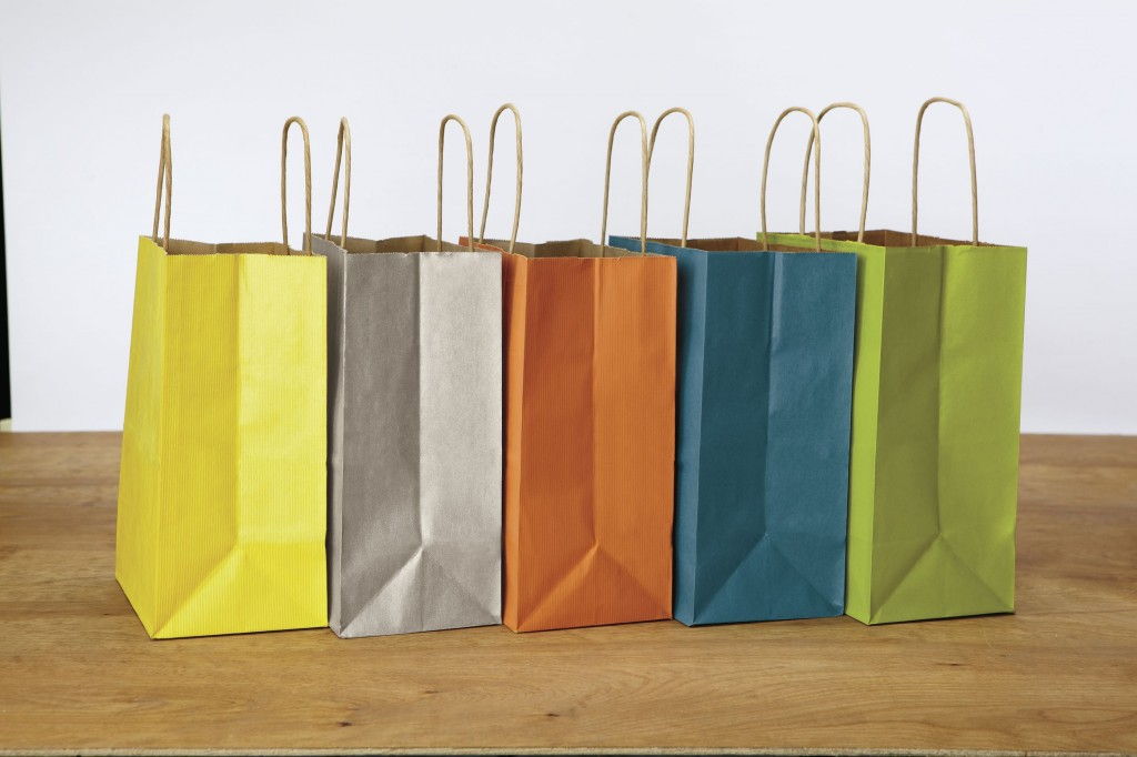 retail packaging color psychology marketing